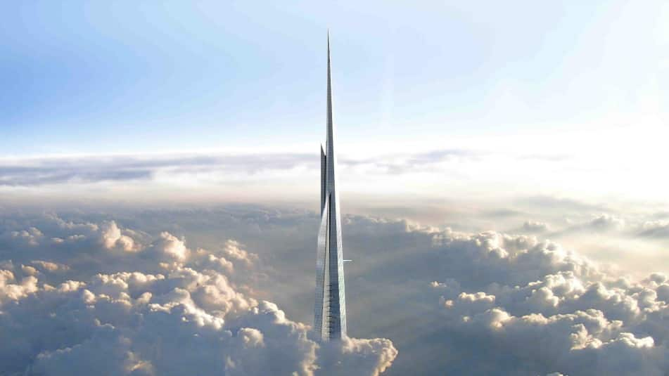 img_High-rise_Jeddah Tower